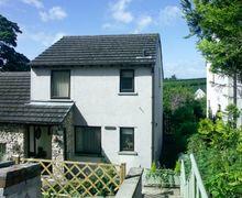 Snaptrip - Last minute cottages - Superb Milnthorpe Cottage S3107 -