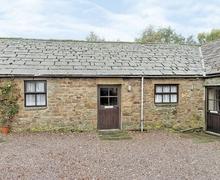 Snaptrip - Last minute cottages - Superb Brassington Cottage S16503 -