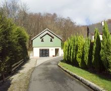 Snaptrip - Last minute cottages - Charming Kinlochleven Apartment S4704 -