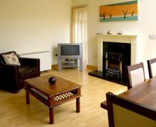 Snaptrip - Last minute cottages - Splendid Bandon Quay S4766 -
