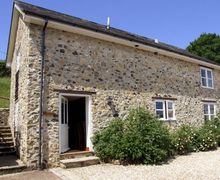 Snaptrip - Last minute cottages - Tasteful Honiton Cottage S2157 -