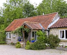 Snaptrip - Last minute cottages - Superb York Cottage S3294 -