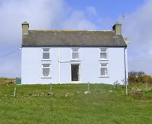 Snaptrip - Last minute cottages - Tasteful  Cottage S4928 -