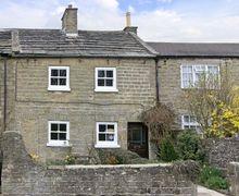 Snaptrip - Last minute cottages - Superb Ripon Rental S3360 -