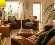 Snaptrip - Last minute cottages - Delightful Rhosneigr Rental S12873 -