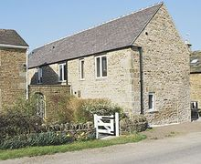 Snaptrip - Last minute cottages - Stunning Chesterfield Cottage S16544 -