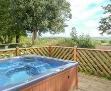 Snaptrip - Last minute cottages - Luxury Gunnislake Cottage S39616 -
