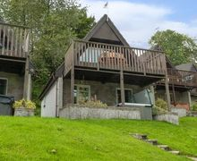 Snaptrip - Last minute cottages - Charming Gunnislake Cottage S39615 -