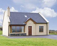 Snaptrip - Last minute cottages - Excellent  Cottage S5091 -