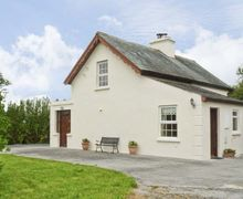 Snaptrip - Last minute cottages - Lovely  Cottage S5134 -