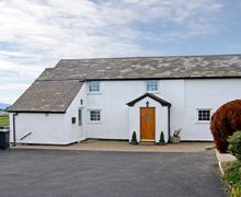 Snaptrip - Last minute cottages - Superb Denbigh Uchaf S5157 -