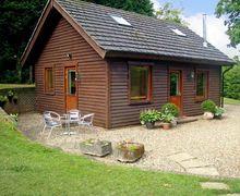 Snaptrip - Last minute cottages - Excellent Gravesend Cottage S3510 -