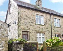 Snaptrip - Last minute cottages - Charming Settle Cottage S3509 -