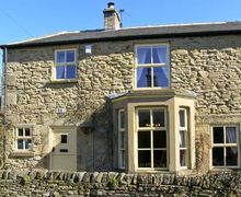 Snaptrip - Last minute cottages - Splendid Consett Cottage S3521 -
