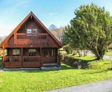 Snaptrip - Last minute cottages - Lovely Llanbedr Rental S25668 -