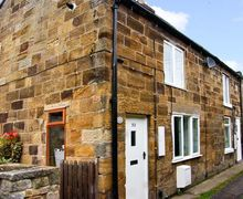 Snaptrip - Last minute cottages - Adorable Saltburn By The Sea Cottage S3567 -