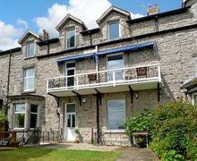 Snaptrip - Last minute cottages - Attractive Grange Over Sands Rental S3591 -