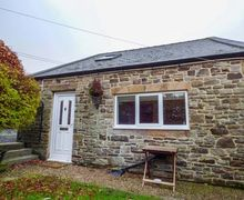 Snaptrip - Last minute cottages - Tasteful Frosterley Cottage S12533 -