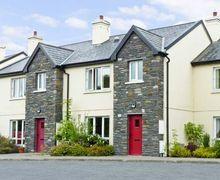 Snaptrip - Last minute cottages - Wonderful  Rental S5294 -