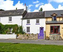 Snaptrip - Last minute cottages - Captivating  Cottage S5498 -