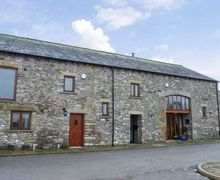 Snaptrip - Last minute cottages - Inviting Lupton Cottage S44422 -