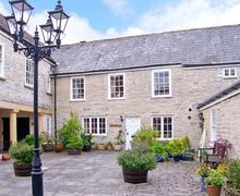 Snaptrip - Last minute cottages - Adorable Somerton Settle S2521 -