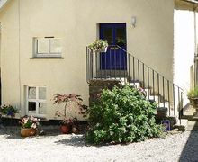 Snaptrip - Last minute cottages - Gorgeous Crediton Falkedon S2534 -
