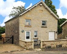 Snaptrip - Last minute cottages - Cosy York Cottage S3957 -