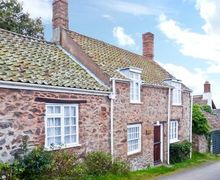 Snaptrip - Last minute cottages - Beautiful Taunton Cottage S2565 -