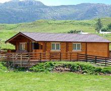 Snaptrip - Last minute cottages - Exquisite Acharacle Rental S5752 -