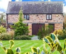 Snaptrip - Last minute cottages - Wonderful Ruyton Xi Towns Apartment S12733 -