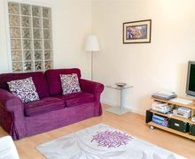 Snaptrip - Last minute cottages - Wonderful Galashiels Linn S5856 -