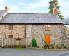 Snaptrip - Last minute cottages - Charming Oswestry Cottages S2630 -