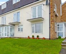 Snaptrip - Last minute cottages - Exquisite Broadstairs Apartment S4088 -