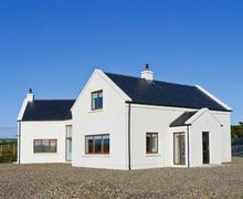 Snaptrip - Last minute cottages - Stunning Ennis Cottage S39294 -