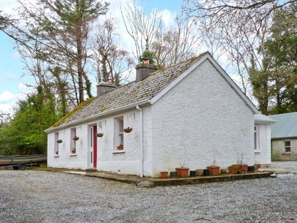 Tree Grove Cottage