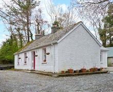 Snaptrip - Last minute cottages - Quaint  Cottage S5923 -