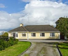 Snaptrip - Last minute cottages - Superb Mallow Cottage S12524 -