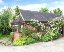 Snaptrip - Last minute cottages - Lovely Shrewsbury Cottage S45474 -