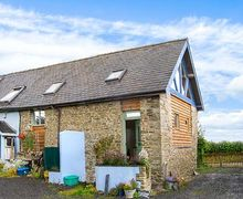 Snaptrip - Last minute cottages - Superb Montgomery Cottage S5977 -