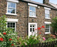 Snaptrip - Last minute cottages - Delightful Corbridge Rental S4162 -