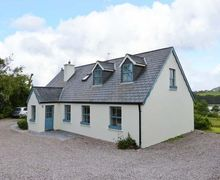 Snaptrip - Last minute cottages - Superb  Court S6069 -