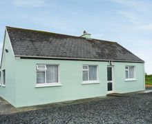 Snaptrip - Last minute cottages - Lovely  View S6062 -