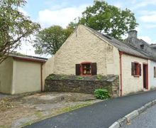 Snaptrip - Last minute cottages - Delightful  Cottage S6162 -
