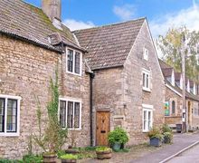 Snaptrip - Last minute cottages - Quaint Frome Cottage S2756 -
