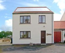 Snaptrip - Last minute cottages - Gorgeous Berwick Upon Tweed Cottage S6712 -