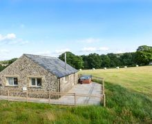 Snaptrip - Last minute cottages - Charming Pendle Cottage S40346 -