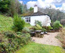 Snaptrip - Last minute cottages - Beautiful Porlock  Rental S13513 -