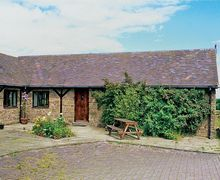 Snaptrip - Last minute cottages - Attractive Church Stretton Cottage S16744 -