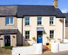 Snaptrip - Last minute cottages - Splendid Pwllheli Llwyd S6352 -